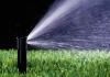 Innovative irrigation