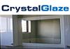 CrystalGlaze