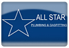 All Star Plumbing and Gas Fitting