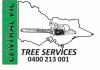 Central Vic Tree Services