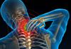 Jan Juc Torquay Chiropractic & Sports Clinic