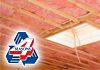 4 Season's Home Insulation ACT