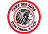 Chief Services