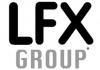 LFX Group