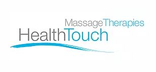 Click for more details about HealthTouch Massage Therapies - Oncology Massage