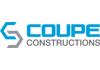 Coupe Constructions Pty Ltd