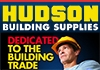 Hudson Building Supplies