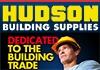 Hudson Building Supplies