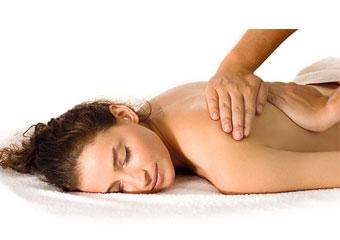 Click for more details about Parramatta Sports Medicine Clinic - Massage Services