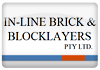 In-Line Brick & Blocklayers Pty Ltd