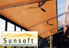 Sunsoft Shade Systems Australia P/L