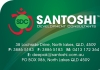 Santoshi Development Consultants