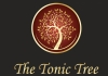 Click for more details about The Tonic Tree Multidisciplinary Clinic - Treatments