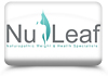 Click for more details about Nu-Leaf - Naturopathy