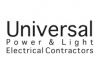 Universal Power & Light