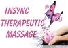 Insync Therapeutic Massage