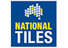 National Tiles Select@Home