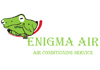 Enigma Air