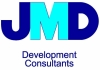 JMD Development Consultants & Surveyors