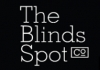 Blind Manufacturers & Installers