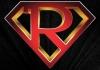 SUPER RENDER