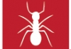 Associated Pest and Asset Management