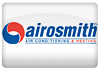 Airosmith Airconditioning and Heating pty ltd