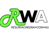 Resurfacing WA Pty Ltd