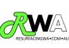 Resurfacing WA Pty Ltd