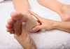 Click for more details about Anasa Healing - Reflexology & Cupping