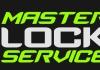 Master Lock Service