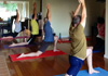 Click for more details about Yoga In Mount Waverley - Corporate Yoga