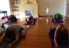 Yoga in Mount Waverley