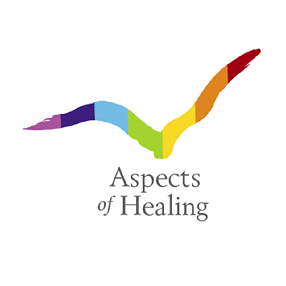 Click for more details about Aspects of Healing - Counselling & Psychotherapy