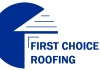 First Choice Roofing