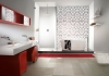 Noosa Bathroom & Kitchen Specialists