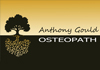 Click for more details about Anthony Gould Osteopath