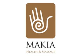 Makia Health and Massage