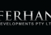 Ferhan Design Pty Ltd