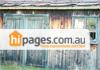 Brian Smith Carpentry & Handyman Service