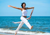 Click for more details about Integrated Wellness Therapies - Women's Health
