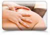 Click for more details about Banksia Women's Healing Centre - Massage