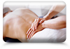 Click for more details about Bairnsdale Natural Health Centre - Kinesiology & Massage