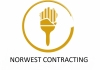 NORWEST PAINTING & PLASTERING