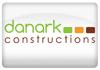 Danark Constructions Pty Ltd