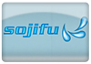 Sojifu Pty Ltd
