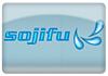 Sojifu Pty Ltd