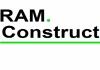 RAM Construction Vic