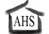 AHS - Pest control - Carpet Clean - Pool Safety Inspection