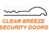Aluminium Home Security Screen Doors Melbourne